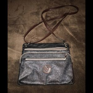 Relic Crossbody in Excellent Condition